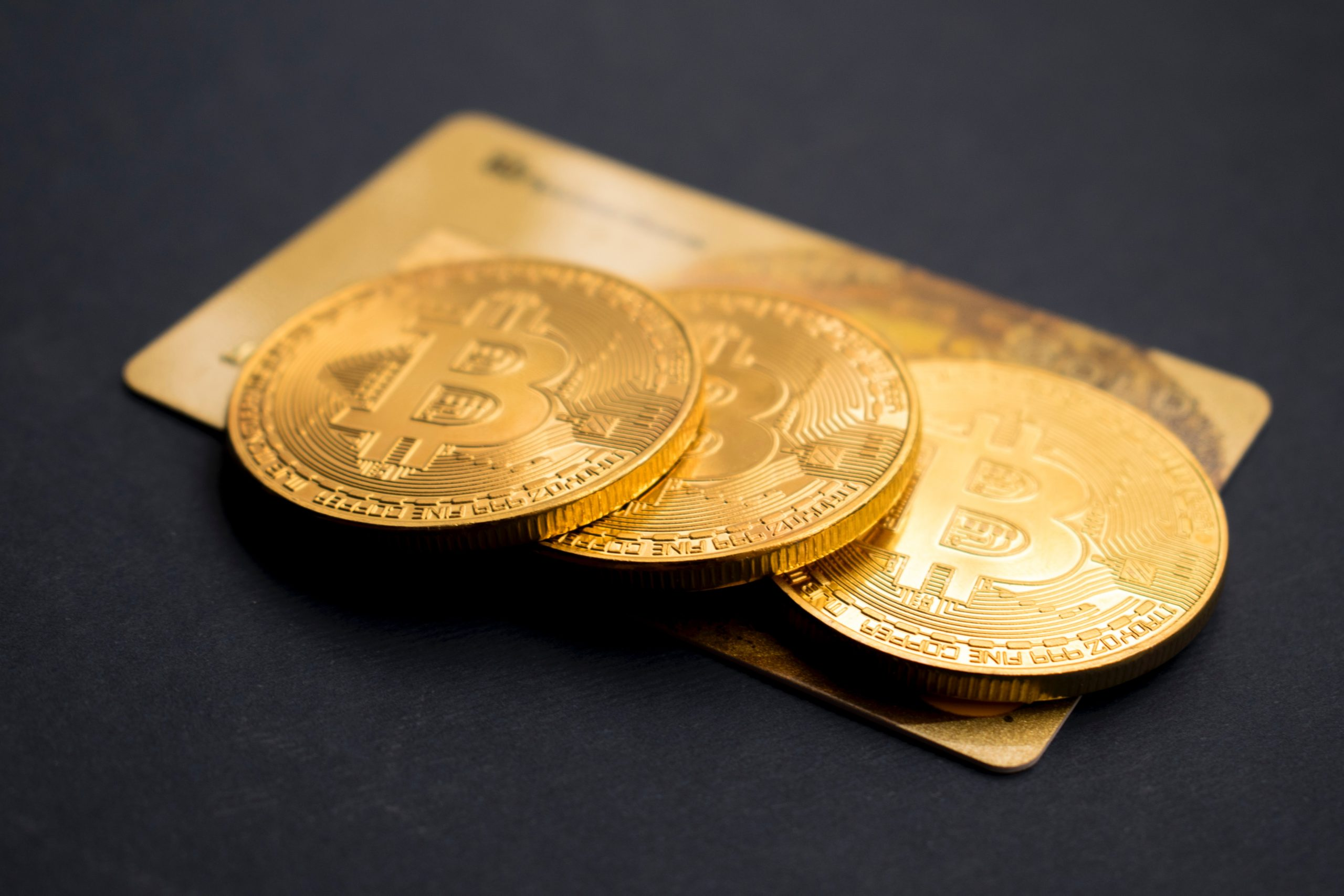 Bitcoin is the best performing Asset than to Gold in 2020 – CryptoNexa