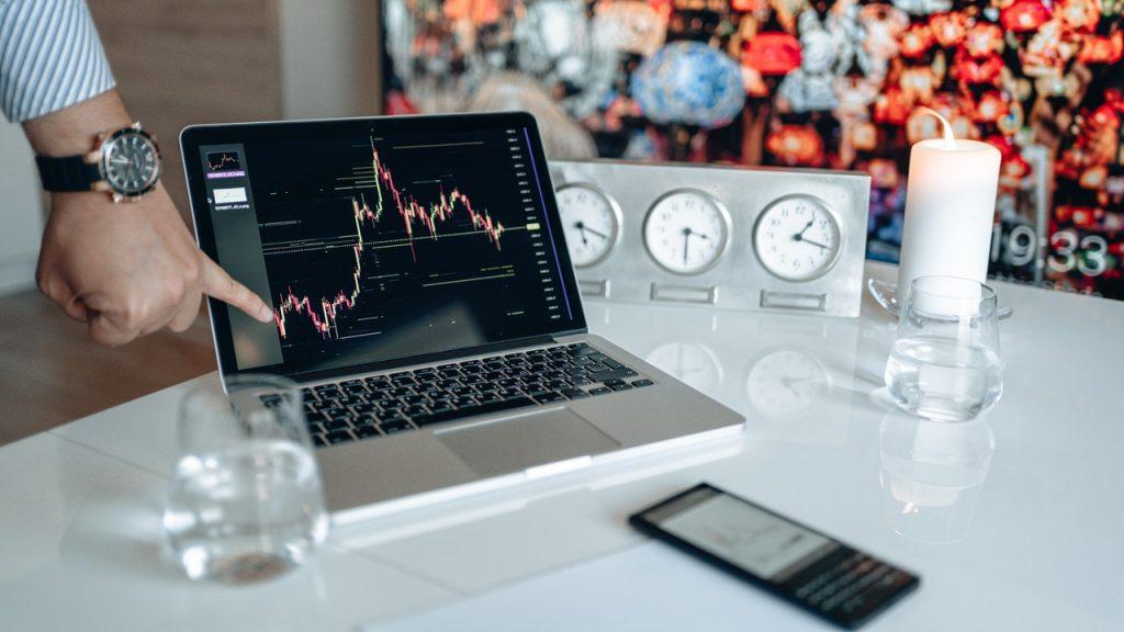 List of Bitcoin exchanges