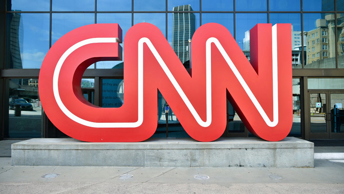 Historical Moments Of CNN Will Be Recorded In A Collection Of NFT